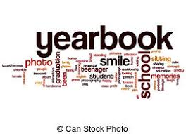 yearbook search free yearbook illustrations and clip 536 yearbook royalty free