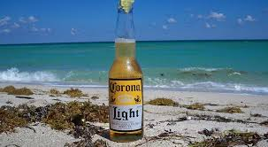 top 5 light beers top 5 beers from around the world trvl 101