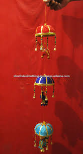 Handmade Decorative Items For Home Rajasthani Handmade Indian Decorative Items Wall Hangings Buy