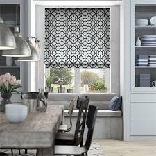 best 25 kitchen blinds ideas on pinterest neutral kitchen