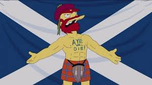 Scottish Meme - the funniest scottish referendum memes mtv uk