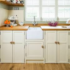 how to clean cupboards after pest how to get rid of rats and spot signs of rats in your home