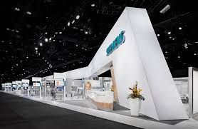 photo booth lighting lighting the booth for siemens at rsna in chicago plsn
