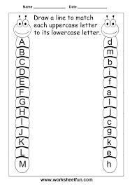 free printable children math kindergarten worksheets childrens