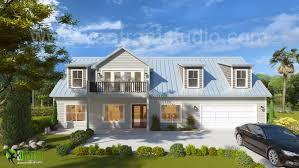 3d exterior designers yantramstudio u0027s portfolio on archcase