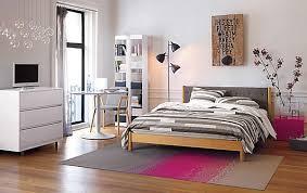 photo de chambre d ado grande chambre d ado idées décoration intérieure farik us