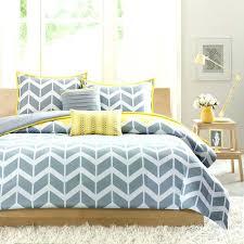 yellow bedroom ideas grey yellow bedroom best grey yellow rooms ideas on yellow