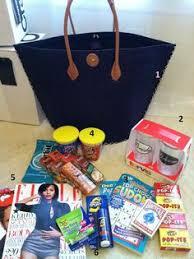 honeymoon shower gift ideas honeymoon basket personal touch gift ideas