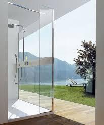modern master bathroom with master bathroom handheld shower