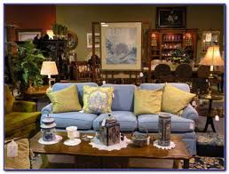 great and appealing used furniture raleigh nc meant for