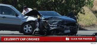 kylie jenner on a roll another car crash tmz com