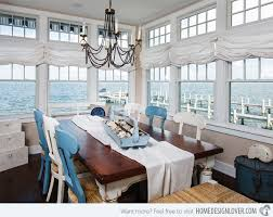 Beach Themed Dining Room Ideas Home Design Lover - Beach dining room
