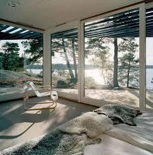 Best  Scandinavian House Ideas On Pinterest Scandinavian - Scandinavian home design