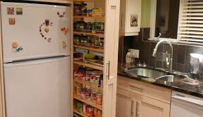 appliance cabinets kitchens cabinet for kitchen appliancesmegjturner com megjturner com