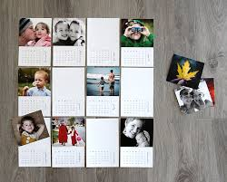 handmade personalized gifts top 10 handmade gifts using photos the 36th avenue