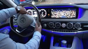 mercedes s class reviews 2017 mercedes s class park itself s350 d amg review drive