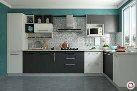 what is the best shape for a kitchen modular vs carpenter made kitchens which is the best choice