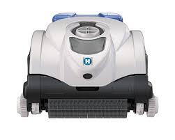 amazon com hayward rc9740wccub sharkvac robotic pool cleaner x