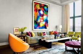 contemporary living room wall colors wonderful contemporary paint