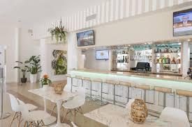 president villa miami beach fl booking com