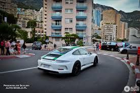 chrome porsche 911 porsche 911 r 11 november 2017 autogespot