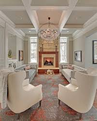 Living Room Ceiling Light Fixtures Top 18 Living Room Ceiling Light Designs Mostbeautifulthings