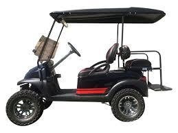 golf cart champroyparts stunning club car golf cart parts normal