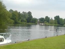 thames river running routes good run guide running routes dorney lake and thames berkshire