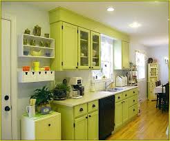 What Color Should I Paint My Kitchen Table Home Design Ideas