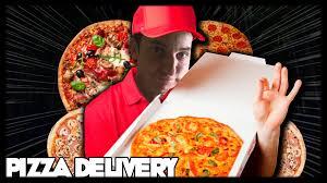 jeux de cuisine de pizza gratuit le livreur de l pizza delivery jeu d horreur pc gratuit