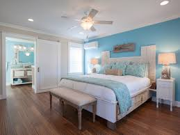 Cheap Online Home Decor Shopping Sites Cheap Decorating Ideas For Bedroom Walls Easy Interior Diy Master