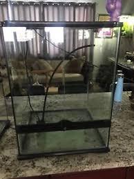 exo terra 18x18x24 kijiji in alberta buy sell u0026 save with