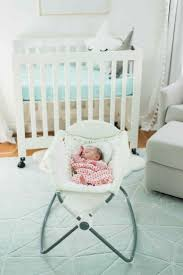 Emily Mini Crib by The 25 Best Mini Crib Ideas On Pinterest Small Space Nursery
