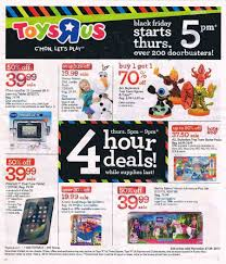 toys r us black friday ad 2014 black friday