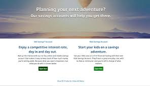 capital one 360 s savings account review december 2017