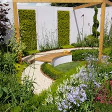 garden landscaping ideas how to plan and create your perfect