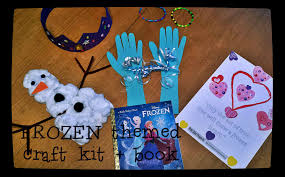 preschool craft kits available from pint size projects