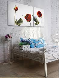 tableau pour chambre à coucher découvrez les plus beaux tableaux et papiers peints chez bimago