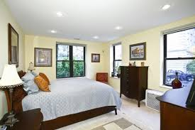 california bedrooms the best new listings in the dc area