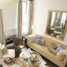 11 best parisian decor images on pinterest paris apartments