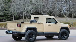 moab jeep safari jeep unveils seven concepts for the moab easter jeep safari