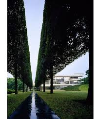 Fort Worth Photographers 688 Best Fort Worth Images On Pinterest Paul Rudolph Bass And
