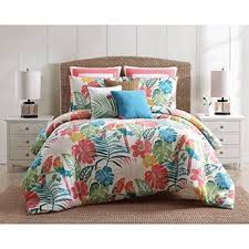 Orange King Size Duvet Covers Duvet Cover Sets Every Color U0026 Size Save Up To 72 Off Shop