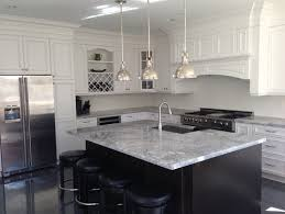 Light Gray Kitchen Walls Light Gray Kitchen Walls Awesome Photo Of Exceptional Light Grey