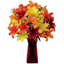 thanksgiving bouquet 21 best thanksgiving flowers and centerpieces images on