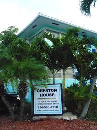 resort ft lauderdale photos cheston house beach resort