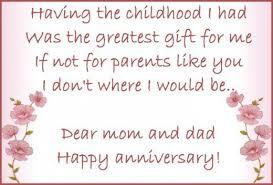 wedding wishes to parents wedding anniversary wishes for parents are here to wish parents on