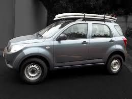 porta surf auto porta tablas de surf para carros san jos礬 costa rica