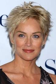asymmetrical short haircuts for women over 50 20 short haircuts for women over 50 short haircuts haircuts