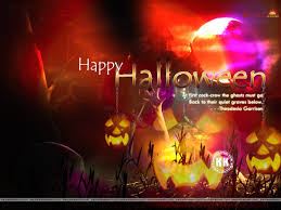 halloween desktop wallpaper free halloween wallpaper download free halloween desktop wallpapers